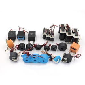 Текущий трансформатор